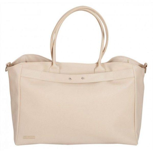nuevo bolso piel beige 650x650