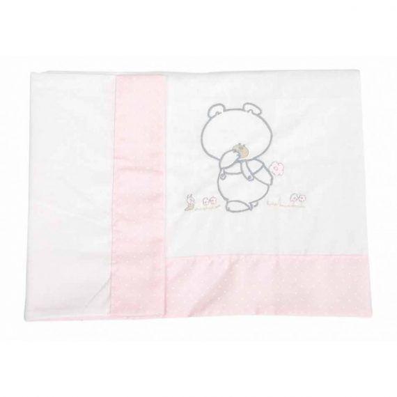 sabana cuna pepo rosa 650x650