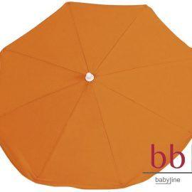 sombri naranja 650x650