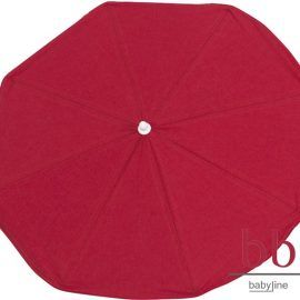 sombri rojo 650x650