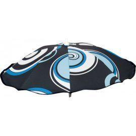 sombri espiral azul 650x650