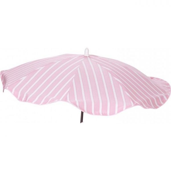 sombri oporto rosa 650x650