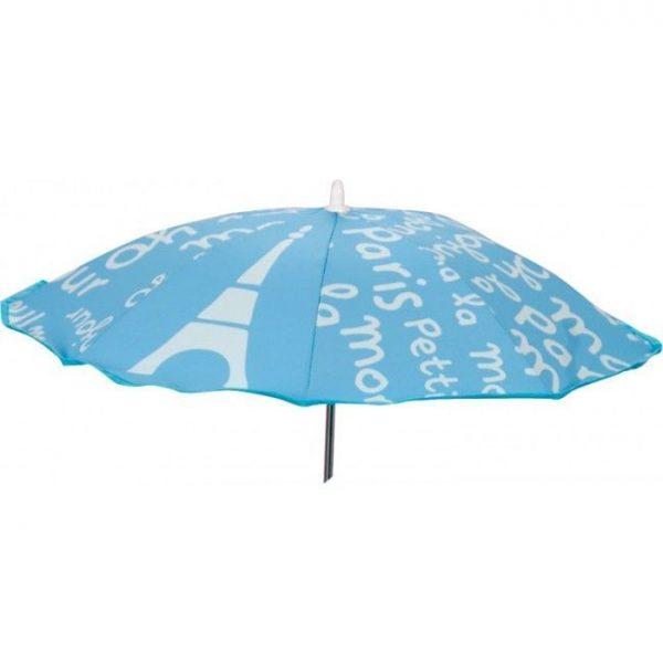 sombri paris azul 650x650