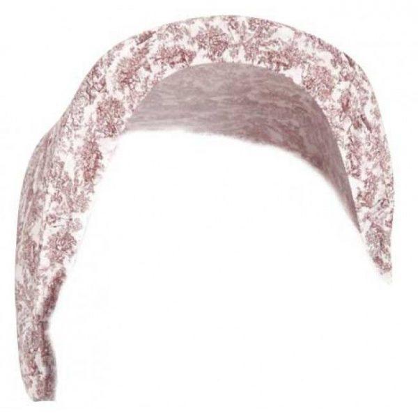 capota versalles rosa 650x650