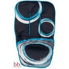 funda silla anillos turquesa 650x650