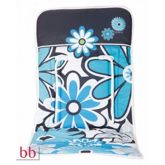 confortable flores turquesa 900x900