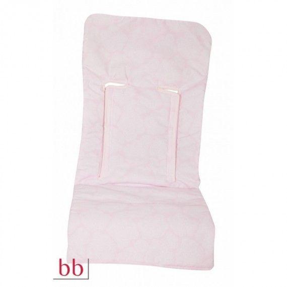 confortable jacquard baby rosa 900x900