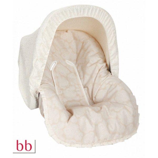 funda grupo 0 jacquard baby beige 900x900