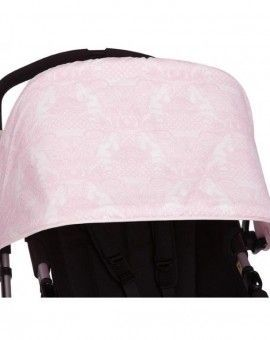 capota-bgboo-angelo-rosa-900x900