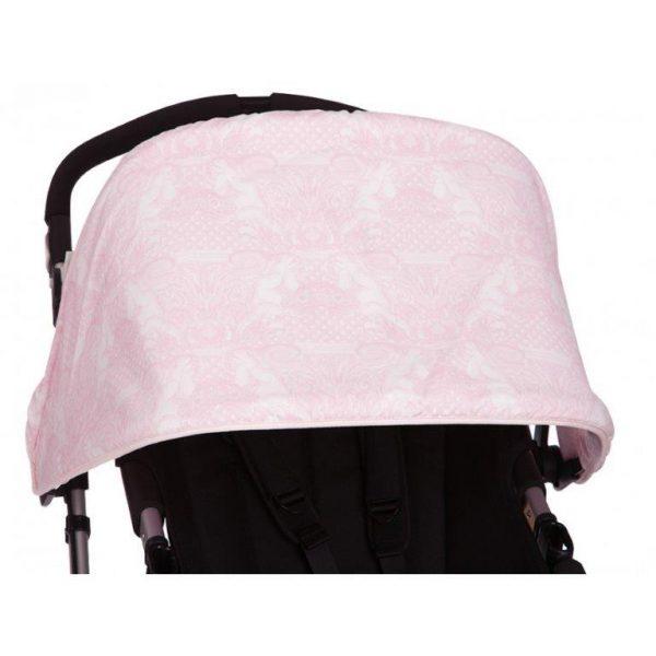 capota bgboo angelo rosa 900x900