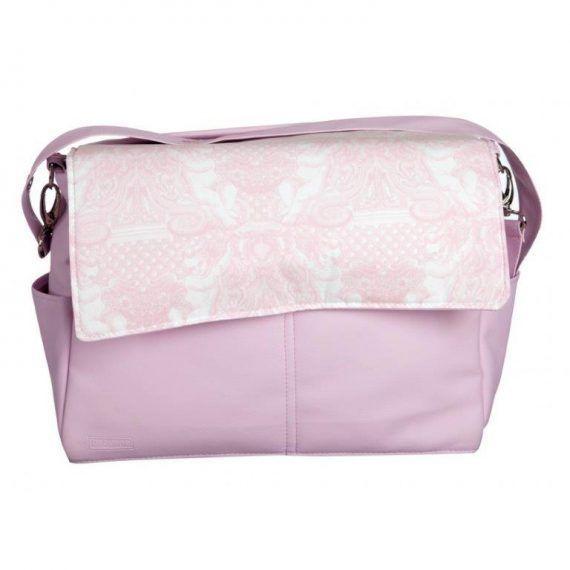 bolso angelo rosa 900x900