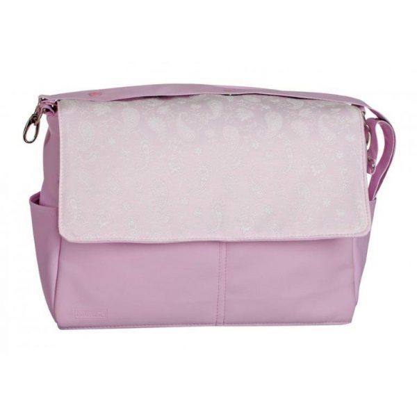 bolso cashmere rosa 900x900