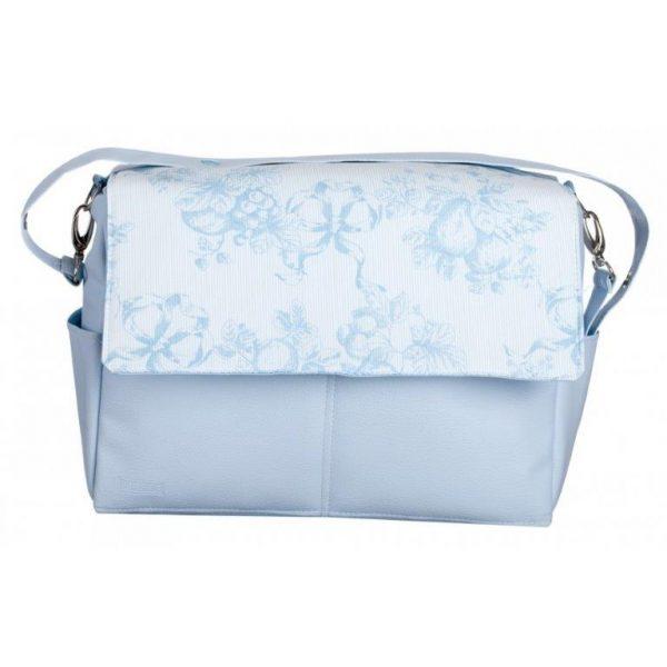 bolso espagnolo azul 900x900