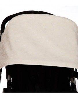 capota-bgboo-cashmere-beige-900x900