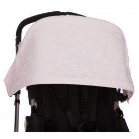 capota bgboo cashmere rosa 900x900
