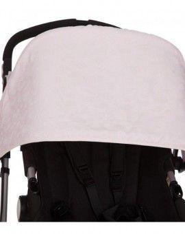 capota-bgboo-cashmere-rosa-900x900