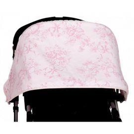 capota bgboo espagnolo rosa 900x900