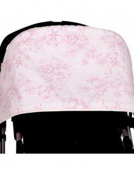 capota-bgboo-espagnolo-rosa-900x900