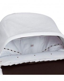 capota-bgboo-nbodoque-blanco-900x900