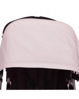capota-bgboo-pique-nbodoque-ribbon-rosa-900x900