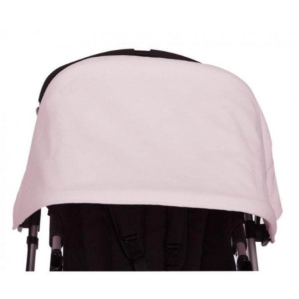 capota bgboo pique nbodoque ribbon rosa 900x900