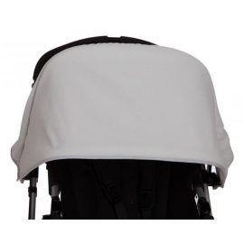capota bgboo ribbon gris 900x900