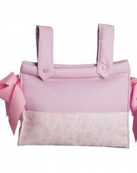 panera-cashmere-rosa-900x900