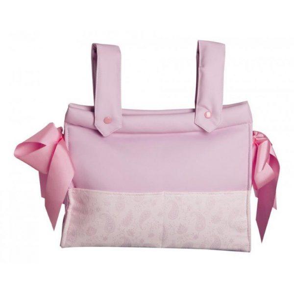 panera cashmere rosa 900x900