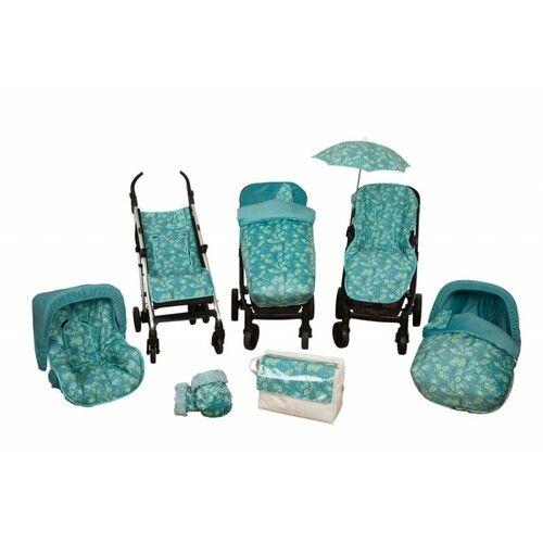 saco silla garden verde 3