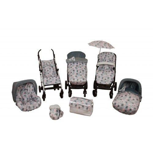 saco silla gatitos 3