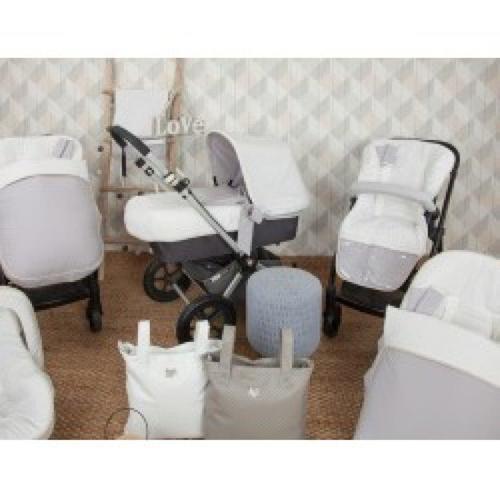 saco silla sugar gris 3