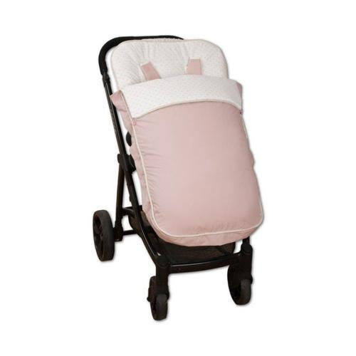 saco silla sugar rosa