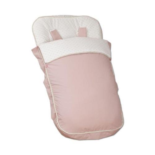 saco silla sugar rosa 2