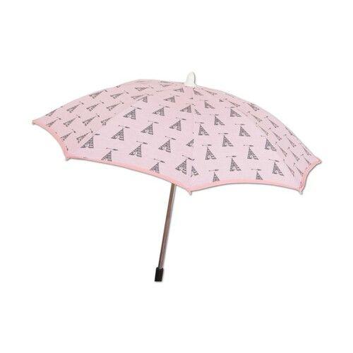 sombrilla tepee rosa s 800x800