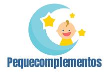 Tienda de bebes online Peque complementos