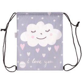 mochila nuvola 01 rosa