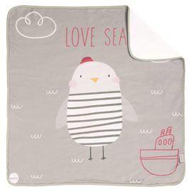 arrullo love sea