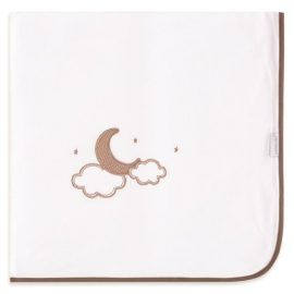arrullo punto moon lino