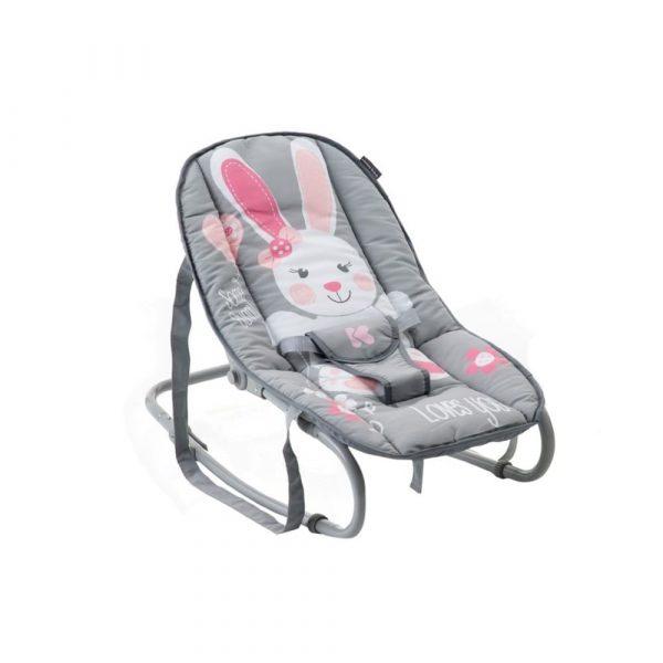 Hamaca Foliage Rabbit 2