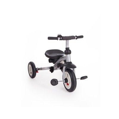 Triciclo Vetta Phoenix 6