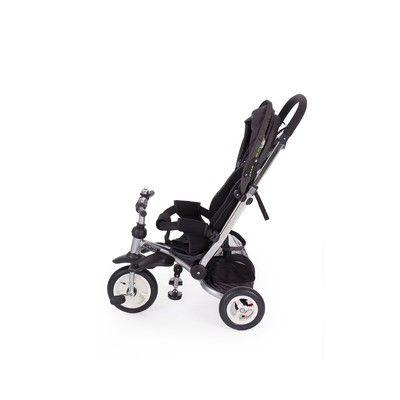 Triciclo Vetta Phoenix 7