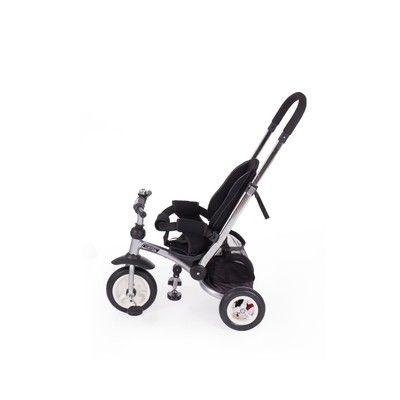 Triciclo Vetta Phoenix 8