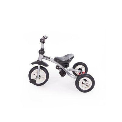 Triciclo Vetta Phoenix 9